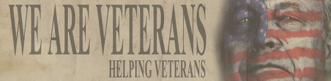 Veterans Assistance Foundation, Inc  :: Home